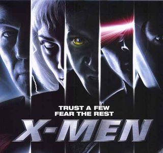 X-menmovie