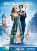 Enchanted_art