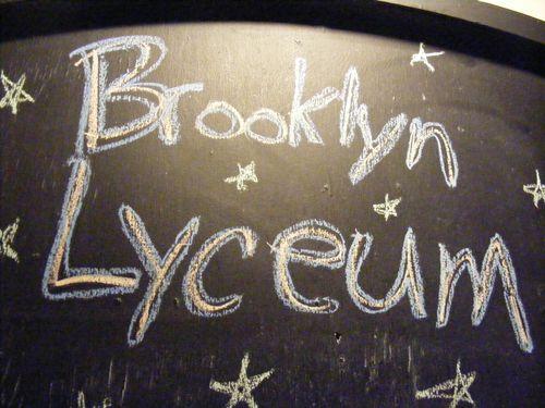 BCJO Lyceum Sep 2009 376