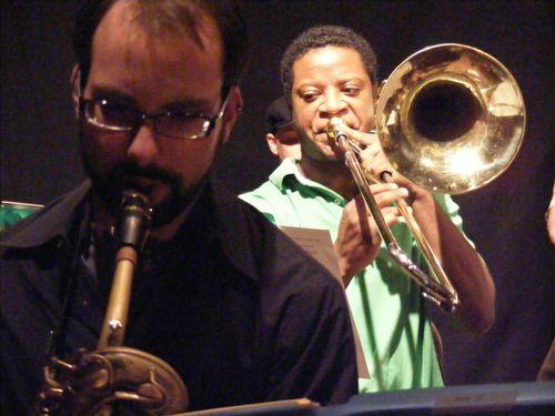 BCJO Lyceum Sep 2009 402