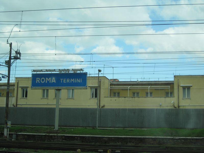 Italy 2008 394